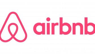 AirBNB & VRBO Insurance