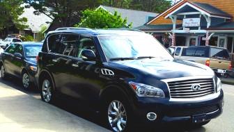 auto insurance portland OR