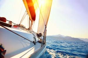boat insurance portland, OR