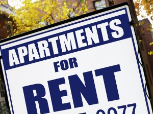 Renters Insurance Portland, OR