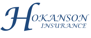 Hokanson Insurance