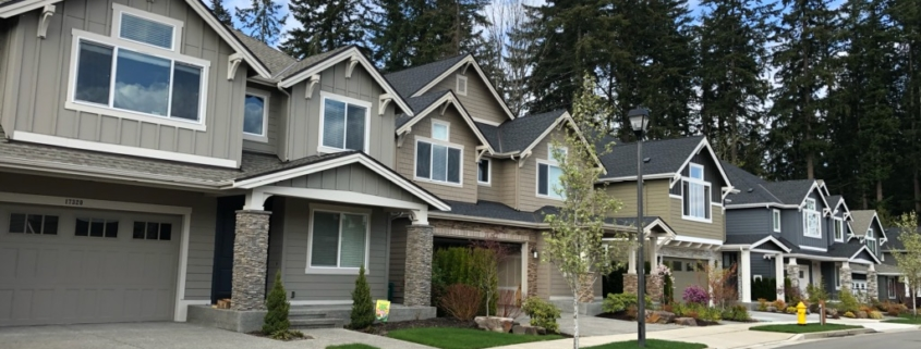 Home Insurance Portland, OR